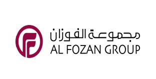 Al_Fozan_Group_Logo