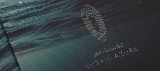 LUSAIL_Featured_Image
