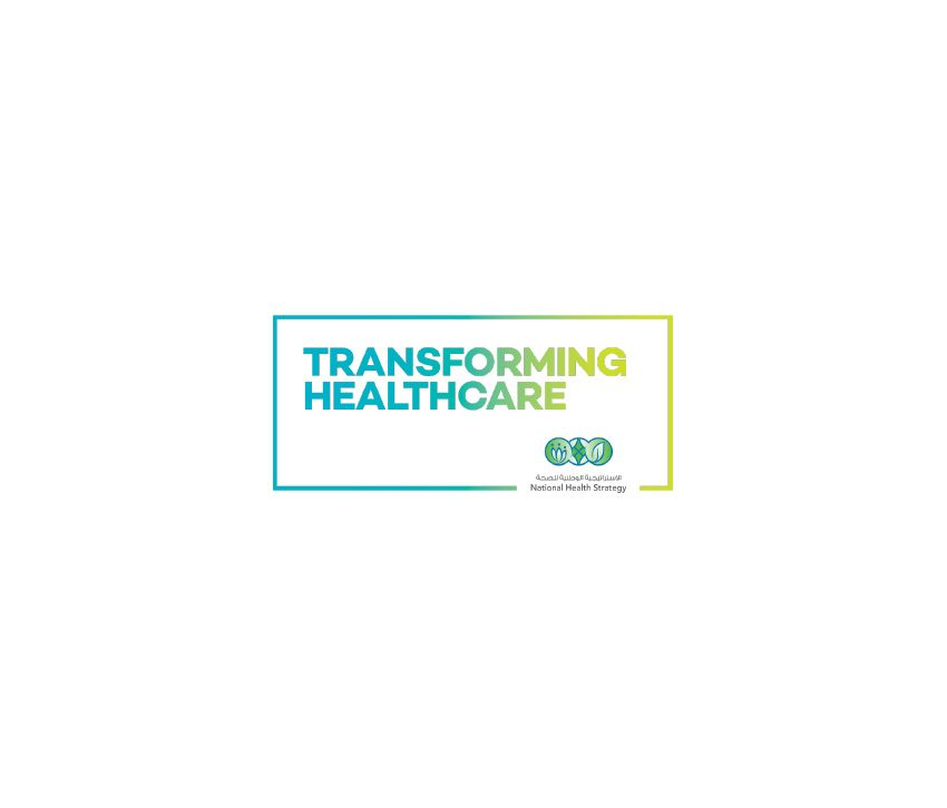 Transforming_Healthcare_logo