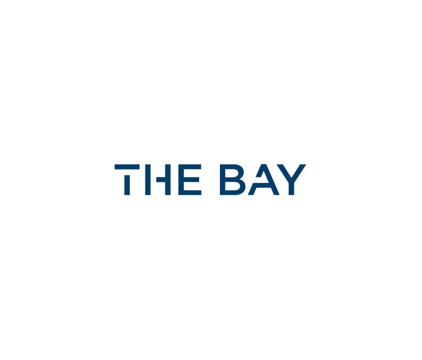 THE_BAY_Logo
